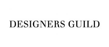 designers-guild