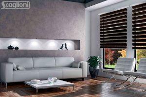 divano-evi