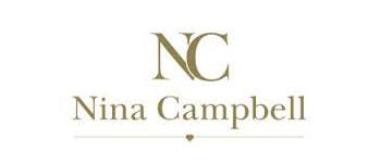 nina-campbell