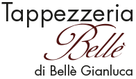 Tappezzeria Bellé